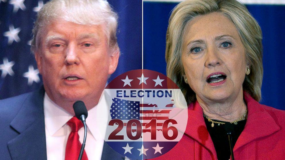 slider-election
